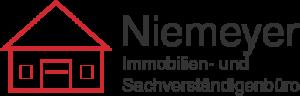 Premium Partner Deutsche Leibrente